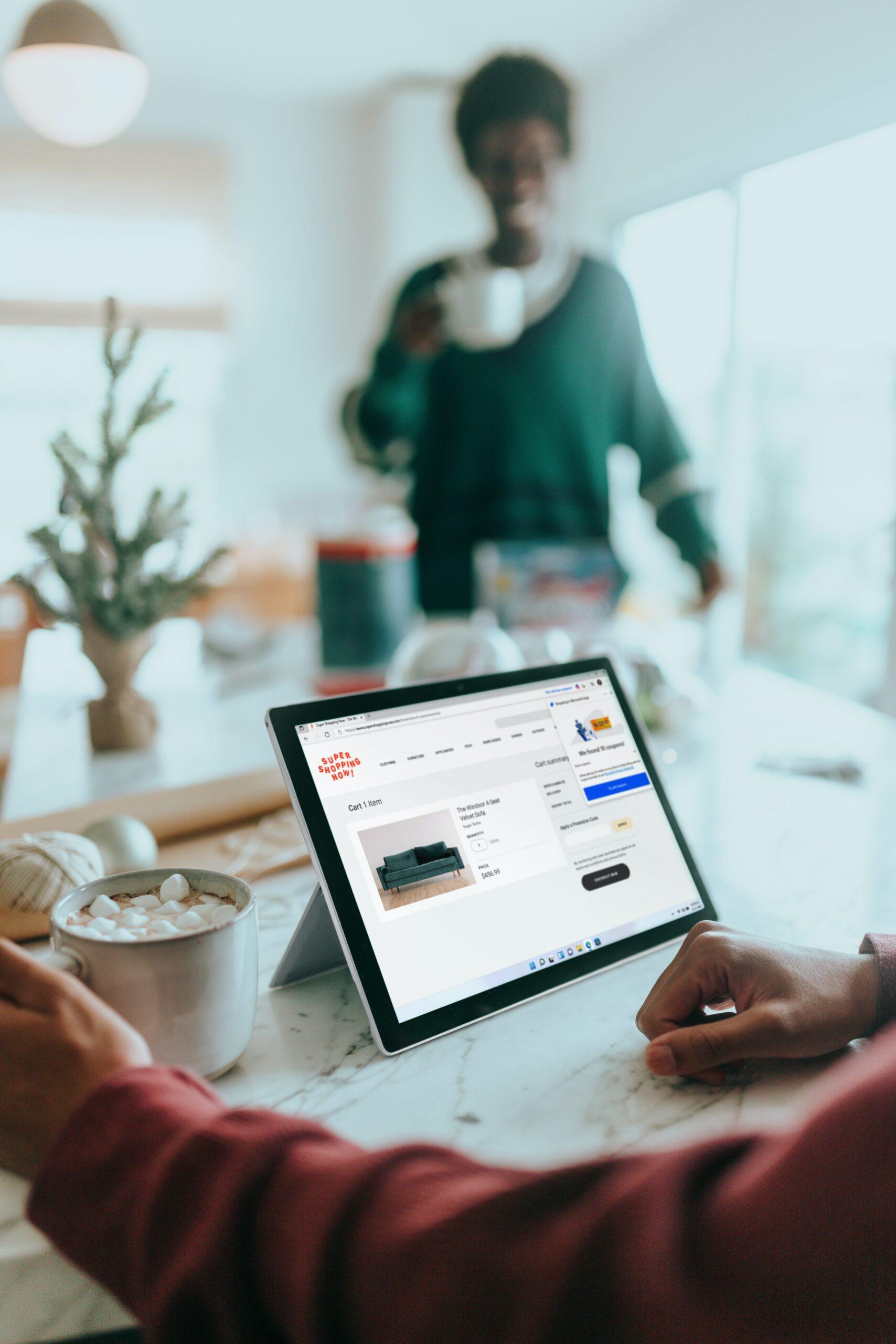 How To Create A Holiday Savings Plan